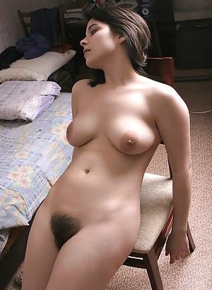 sexy bbw nuda figa ass
