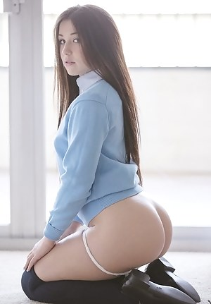 Teen College Porn Pictures