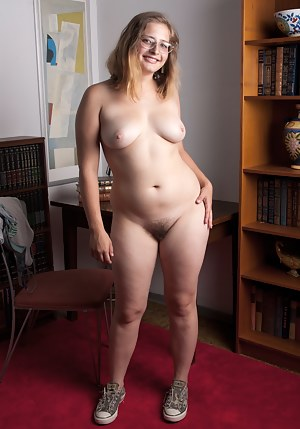 Teen Glasses Porn Pictures
